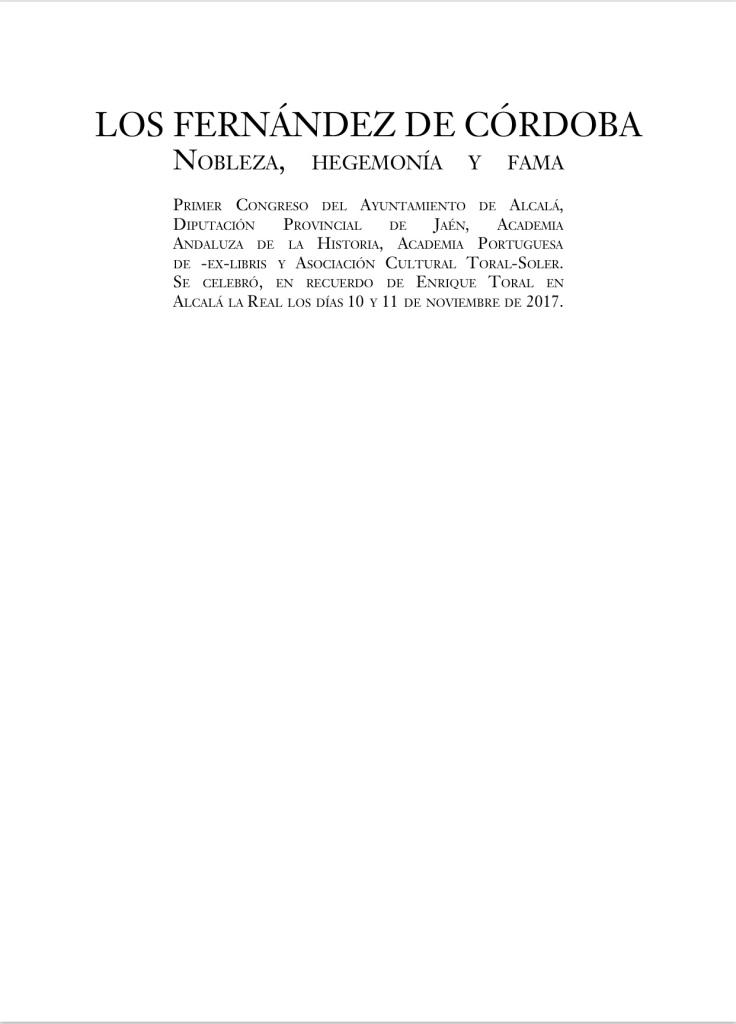 Biblioteca Genealógica Heráldica y Nobiliaria genealogía y heráldica