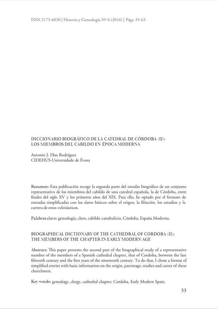 BIBLIOTECA GENEALOGICA HERÁLDICA Y NOBILIARIA GENEALOGÍA Y HERÁLDICA